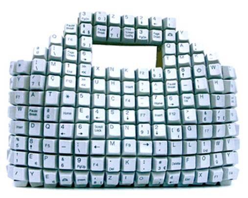 Crazy Keyboard