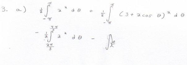 Hangman Algebra