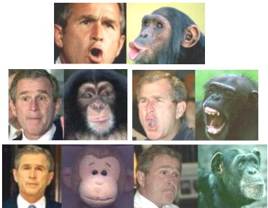 George Bush 2