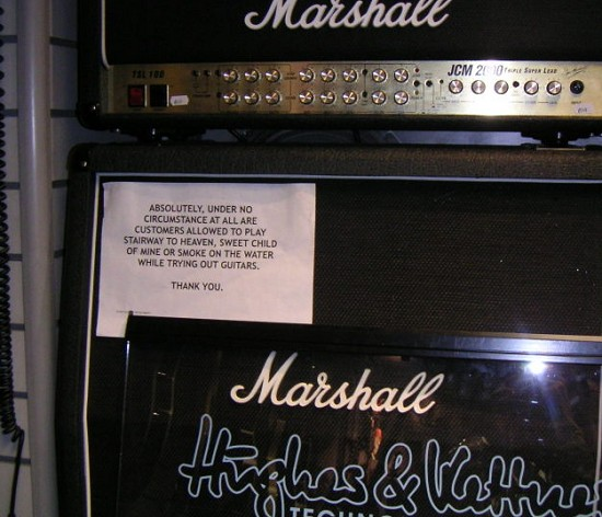 Guitar_Shop.jpg