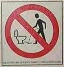Prohibited 2