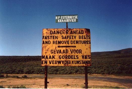 Remove Dentures